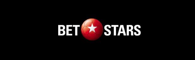 bet-stars.ru